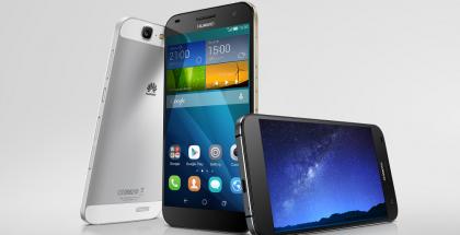 Huawei-G7-Mexico(3)