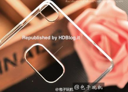 Huawei-P8-cubierta(4)