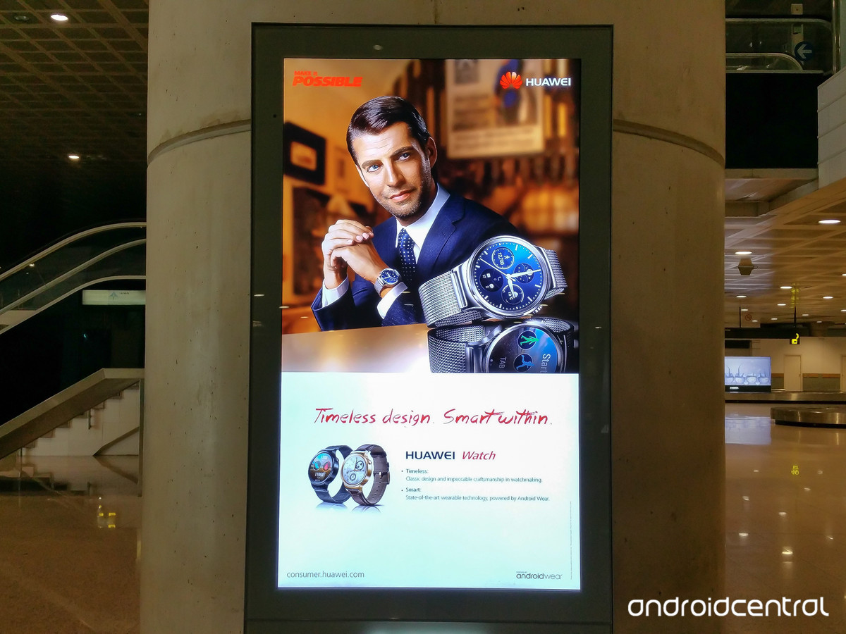 Huawei-Watch-anuncio-barcelona