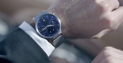 Huawei-watch-video