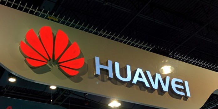 El nuevo estandarte de Huawei llegará el 15 de abril