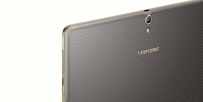 Image-Galaxy-Tab-S-10.5-inch_7