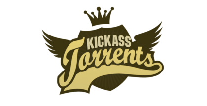 Kickass-torrents