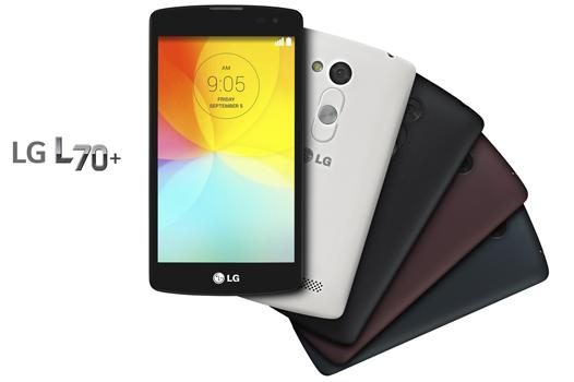LG+L70+plus