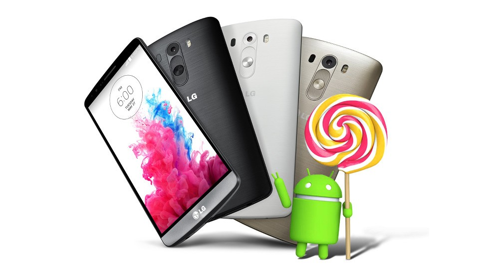 LG-G3-Android-Lollipop-Mexico-Telcel