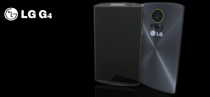 LG-G4-Jermaine-Smit-concept