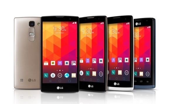 LG-nuevos-smartphones-2015