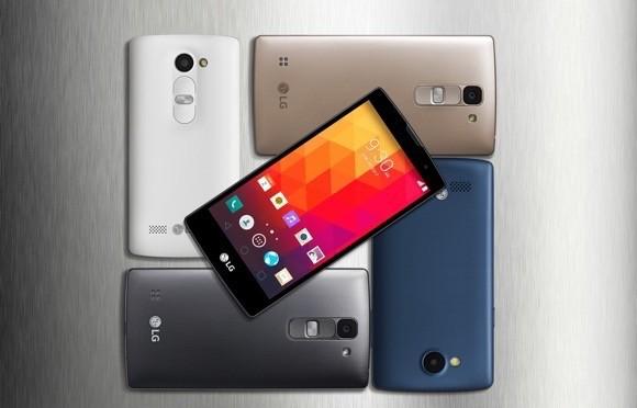 LG-nuevos-smartphones-2015(2)