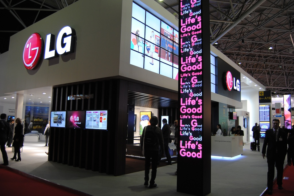 LG(2)