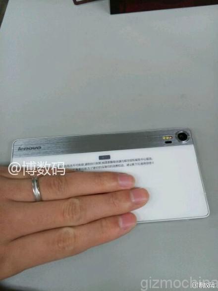 Lenovo-Vibe-Z3-Pro(4)