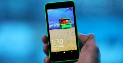 Lumia-630-Movistar