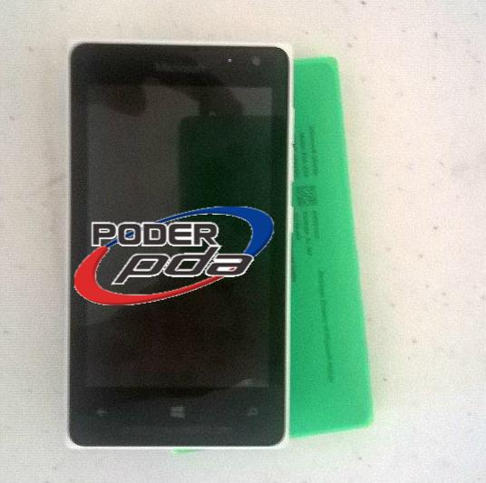 Microsoft Lumia 532 en México_3