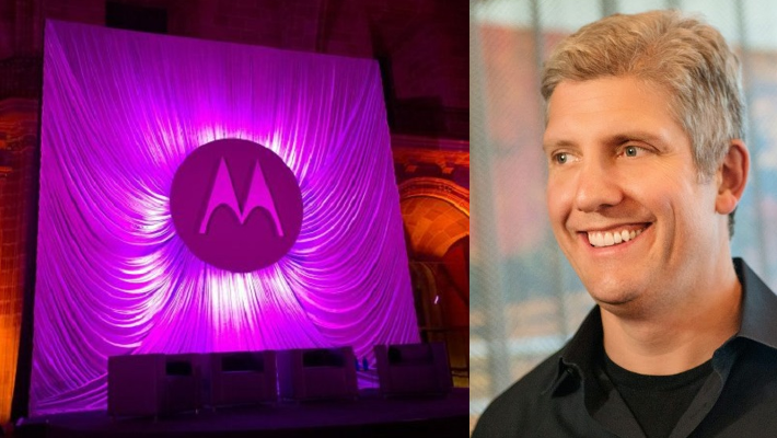 Motorola-RickOsterloh