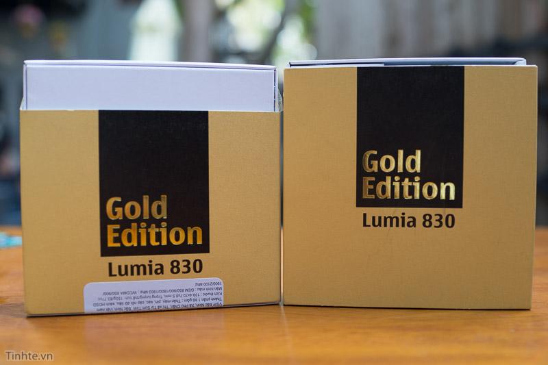 Nokia-Lumia-830-Dorado(1)