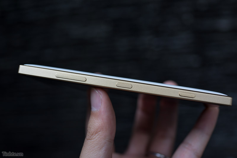 Nokia-Lumia-830-Dorado(11)