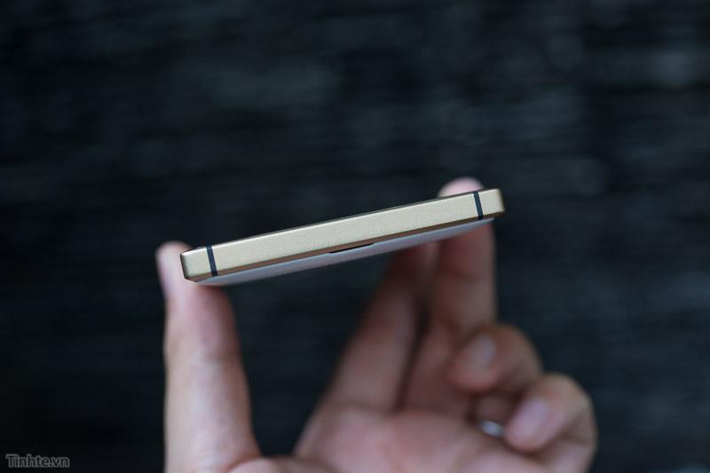 Nokia-Lumia-830-Dorado(12)