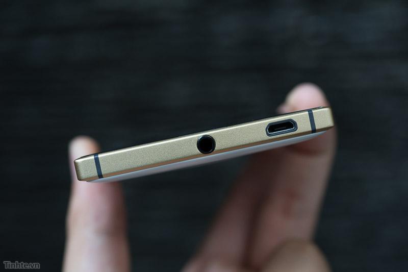 Nokia-Lumia-830-Dorado(14)