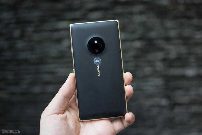 Nokia-Lumia-830-Dorado(15)