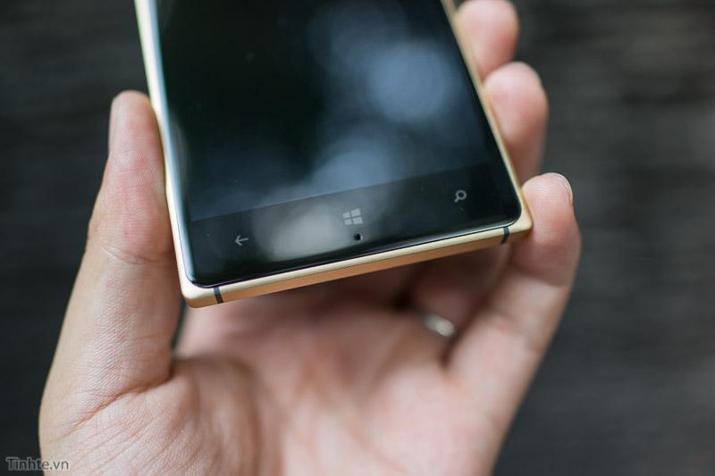 Nokia-Lumia-830-Dorado(16)