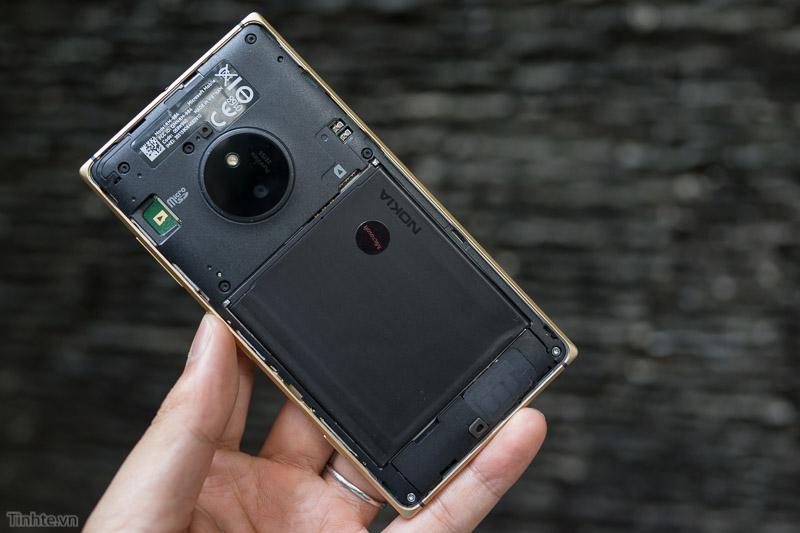 Nokia-Lumia-830-Dorado(17)