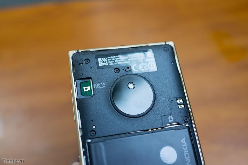 Nokia-Lumia-830-Dorado(18)