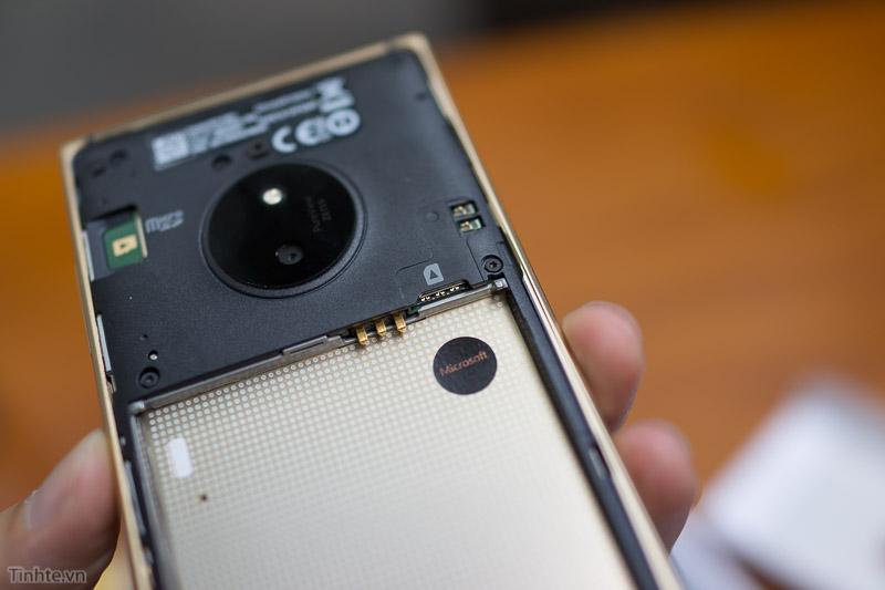 Nokia-Lumia-830-Dorado(19)