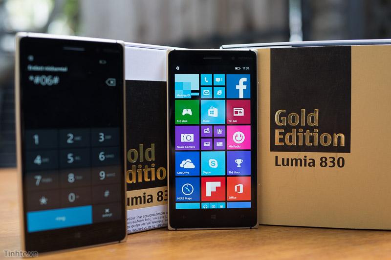 Nokia-Lumia-830-Dorado(2)