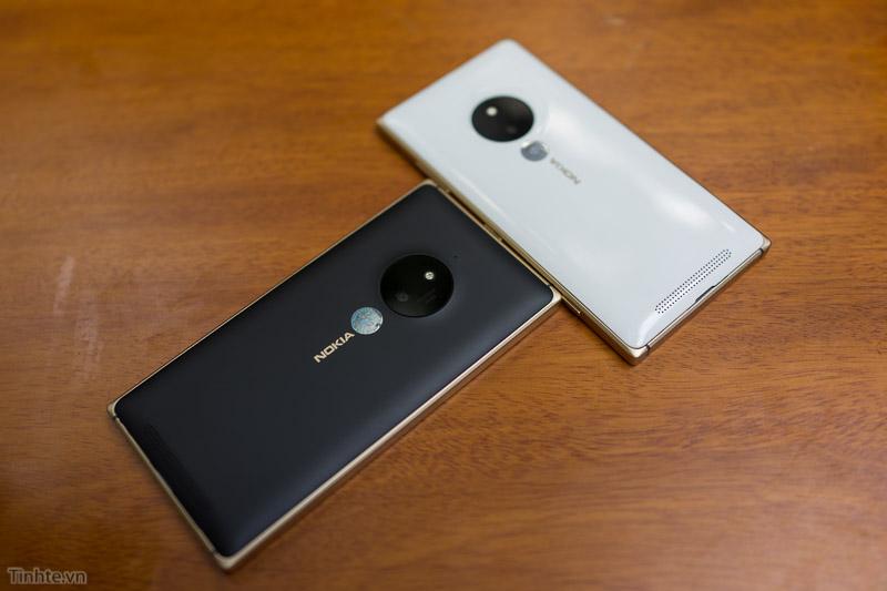 Nokia-Lumia-830-Dorado(3)