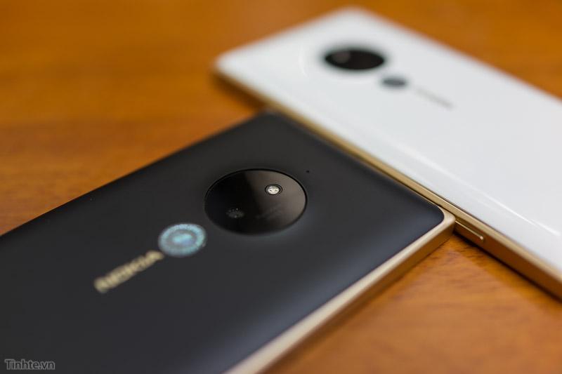 Nokia-Lumia-830-Dorado(4)