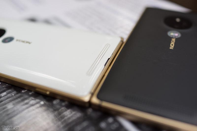 Nokia-Lumia-830-Dorado(5)
