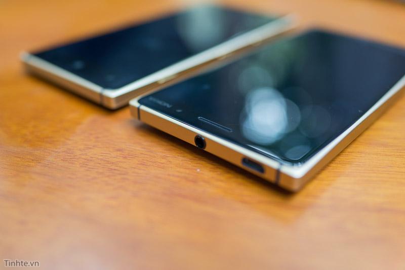 Nokia-Lumia-830-Dorado(7)