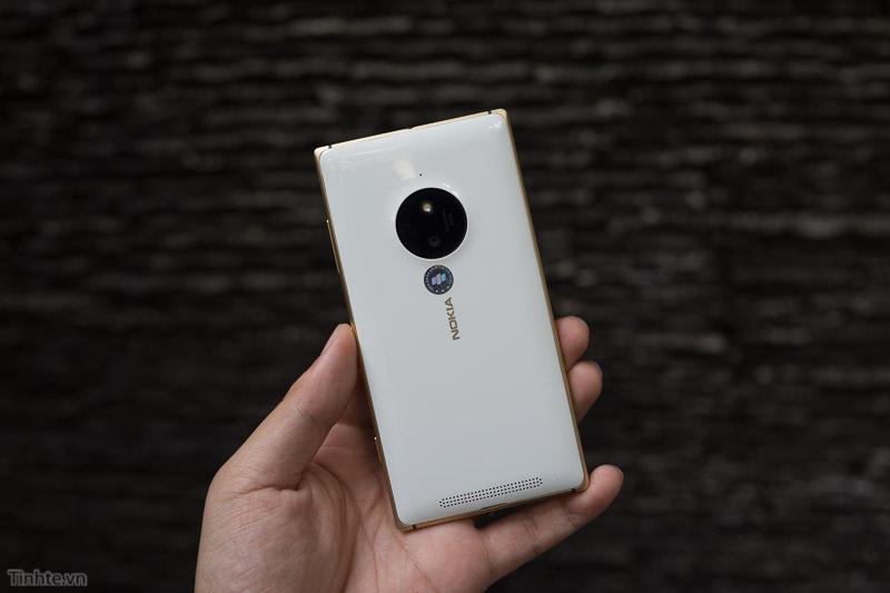 Nokia-Lumia-830-Dorado(9)