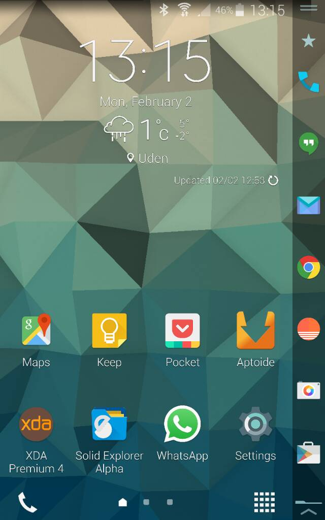 Official-beta-build-of-Lollipop-for-the-Samsung-Galaxy-Note-Edge-leaks
