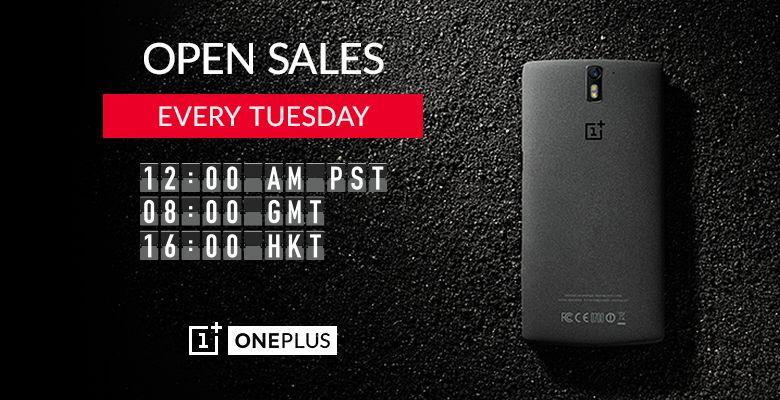 OnePlus-One-venta-martes