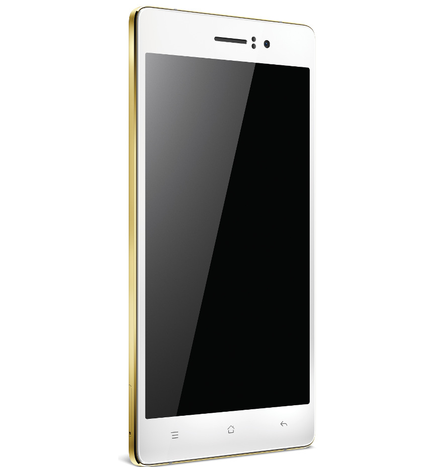 Oppo-R5-limited-gold-edition1