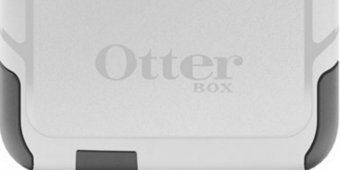 OtterBox-Commuter-HTC-One