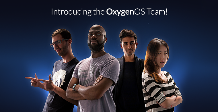 Oxygen-OS-equipo