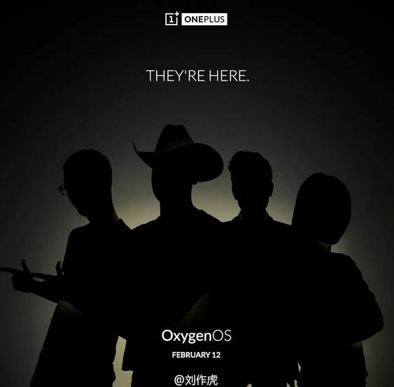 OxygenOS-12-febrero-2015