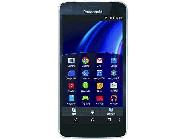 Panasonic-Eluga-U2(2)