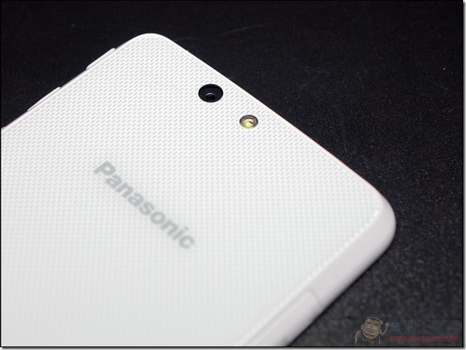 Panasonic-Eluga-U2(5)