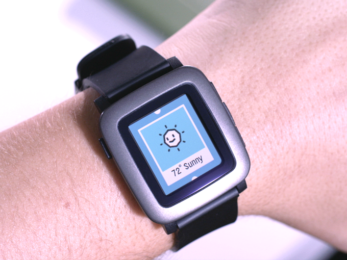 Pebble-Time(1)