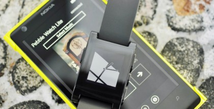 Pebble_WindowsPhone