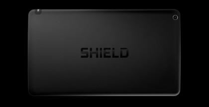 SHIELD_Tablet_Back