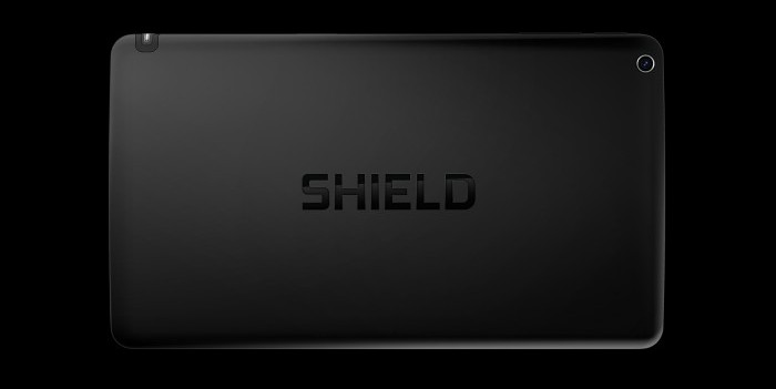 SHIELD_Tablet_Back