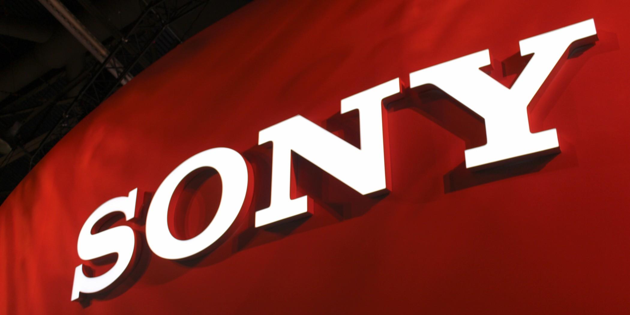 SONY-Brand-Shot-logo-CES-2014-3