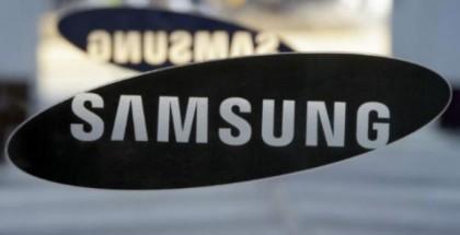 Kim Seok-pil, responsable del Galaxy S6, renuncia a su cargo