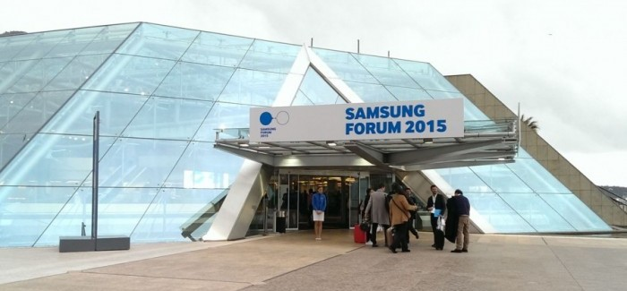 Samsung-Forum-2015