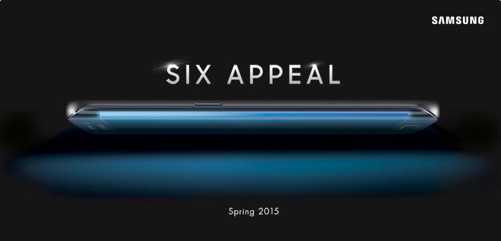 Samsung-Galaxy-S6-AT&T