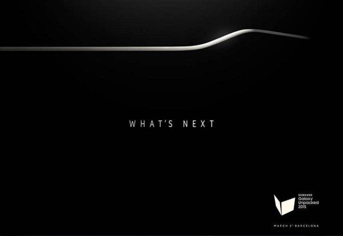 Samsung-Galaxy-S6-MWC-2015