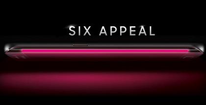 Samsung-Galaxy-S6-imagen-oficial